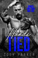 Hands Tied (Book 3) ebook