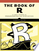 The Book of R