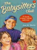 The Babysitters Club Collection