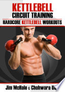 Kettlebell Circuit Training