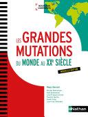 Pdf Les Grandes mutations du monde au XXe siècle Telecharger