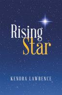 Pdf Rising Star Telecharger