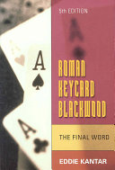Roman Keycard Blackwood Pdf/ePub eBook