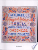 History of Drug Containers and Their Labels