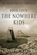 The Nowhere Kids