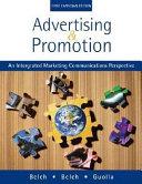 Advertising Promotion Book PDF