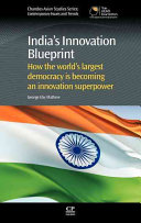 India's Innovation Blueprint