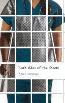 Both Sides of the Sheets ebook