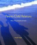 Parent child Relations