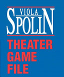 Theater Game File