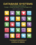 Database Systems Book