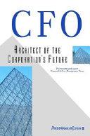 CFO Book PDF