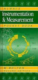 Newnes Instrumentation and Measurement Pocket Book