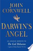 Darwin s Angel
