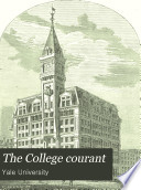 The College Courant