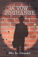 A Vow to Change