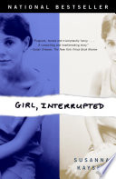Girl Interrupted Pdf/ePub eBook