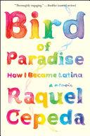 Bird of Paradise Pdf/ePub eBook