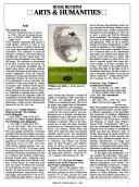 Library Journal - Band 124,Ausgaben 8-13 - Seite 122