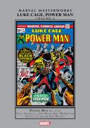Marvel Masterworks Pdf/ePub eBook