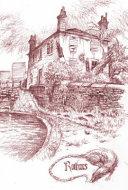 Pdf The Rats Trilogy