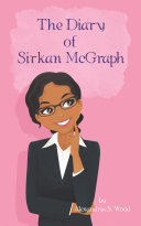 The Diary of Sirkan Mcgraph