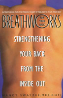 Breathworks for Your Bac