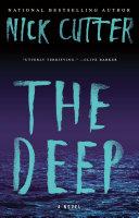 The Deep ebook