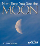 Next Time You See the Moon