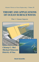 Theory and Applications of Ocean Surface Waves: Linear aspects