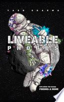 Liveable