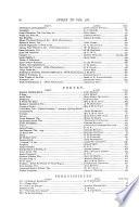 Appletons  Journal Book PDF