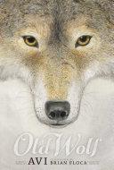 Old Wolf [Pdf/ePub] eBook