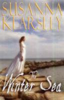 The Winter Sea Book PDF