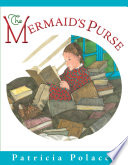 The Mermaid s Purse
