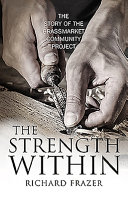 The Strength Within