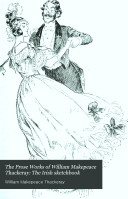 The Irish sketchbook