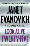 link to Look alive twenty-five in the TCC library catalog