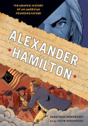 Alexander Hamilton [Pdf/ePub] eBook