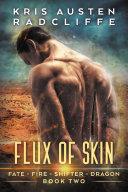Flux of Skin Pdf/ePub eBook