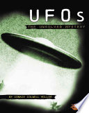 Download  UFOs  Free Books - NETFLIX