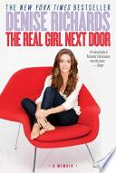 The Real Girl Next Door Book