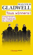 Tous winners ! Pdf/ePub eBook