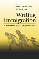 Writing Immigration