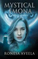 Mystical Emona [Pdf/ePub] eBook
