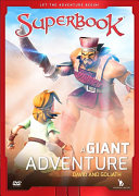 A Giant Adventure