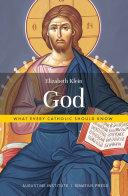 God [Pdf/ePub] eBook