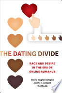 The Dating Divide