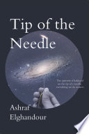 Tip of the Needle