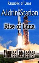 Pdf Aldrin Station - Rise of Luna